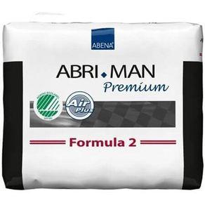 Absorvente-Masculino-Abri-Man-Formula-2---Abena