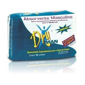 Absorvente-Masculino-DryMan