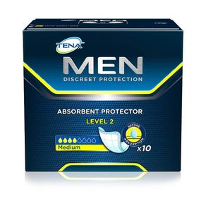 Absorvente-Masculino-Tena-Men-Level-2--1-