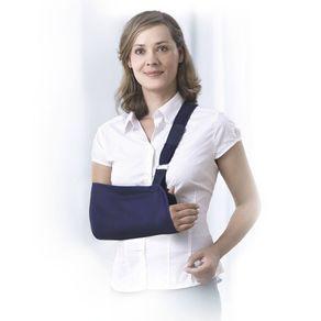 Tipoia-Suporte-de-Braco-Mitella-Eco-Actimove---BSN-Medical--1-