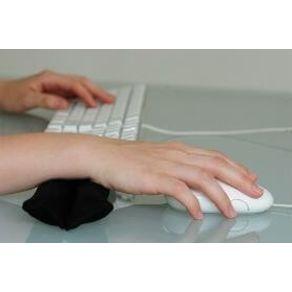 Apoio-de-Punho-para-Mouse---Termogel--1-