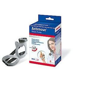 Ortese-de-Polegar-Rhizo-Forte-Actimove---BSN-Medical