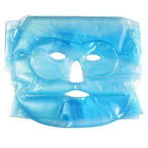 Mascara-Facial-Termica---Termogel--1-
