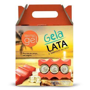 Kit-Gela-Lata---4-unidades---Termogel