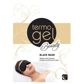 Mascara-Para-Repouso---Black-Mask-Termogel--1-