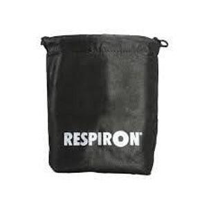 Bolsa-Protetora-Respiron---NCS