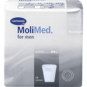 Absorvente-Masculino-MoliMed-for-Men-Active-Protect-Hartmann-2