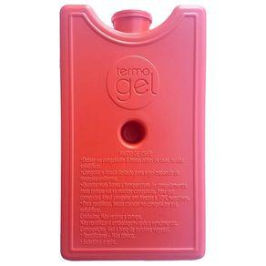 Kit-Gelo-Reutilizavel-Mini-Rigido-GELOX-30un---Termogel