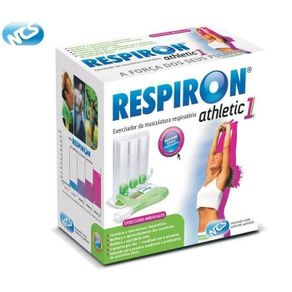Respiron-Athletic-1---NCS--1-