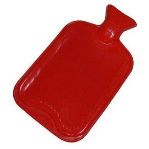 Bolsa-para-Agua-Quente---Termogel