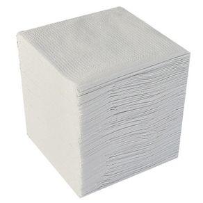 Papel-Higienico-InterfolhadoCaixa-com-10.000-Folhas---Astra