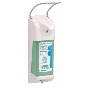 Dispensador-Sem-Toque-para-Frasco-1000-ml---B-BRAUN_1