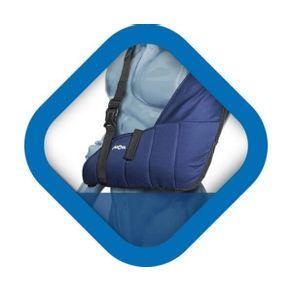 Tipoia-Ortopedica-Velpeau-Azul---Mova--1-