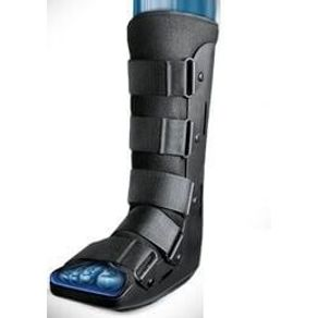 Bota-Imobilizadora-Longa---FootMove--1-