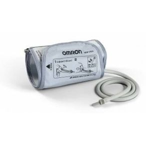 Bracadeira-Padrao-para-Monitor-de-Pressao-Arterial-HEM-CR24---Omron