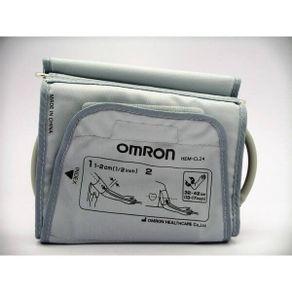 Bracadeira-Grande-para-Monitor-de-Pressao-Arterial-HEM-CL24---Omron