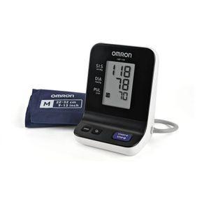 Monitor-Pressao-Arterial-Automatico-Profissional-HBP-1100---Omron--1-