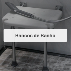 banner-destaque-04
