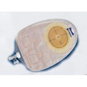 Bolsa-Coletora-Urostomia---SenSura---uma-peca---Caixa-com-30-Unidades---Coloplast---11804--1-