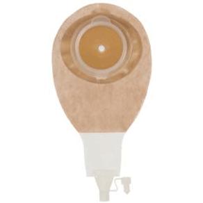 Bolsa-Drenavel-Esteril-–-Transp.-10-78mm-–-680ml-–-SenSura-Pos-Op---Coloplast-19010-Caixa-5-Un