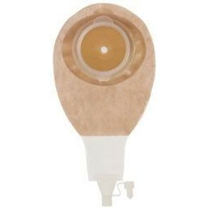 Bolsa-Drenavel-Esteril-–-Transparente-10-115mm-–-725ml-–-SenSura-Pos-Op---Coloplast-19011