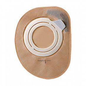 Bolsa-Fechada-Opaca-90mm-Extra-Grande-Easiflex--Coloplast-14355-17817