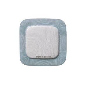 Curativo-Espuma-e-Silicone-10x10cm-BIATAIN-SILICONE-Coloplast-33435--1-