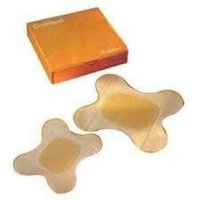 Comfeel-Plus-Curativo-Hidrocoloide-6x8cm-–-3280Caixa-com-5-unidades---Coloplast--1-