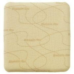 Curativo-Espuma-Nao-Adesivo-Cavidade-5x8cm-BIATAIN-Coloplast-33451