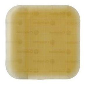 Curativo-Hidrocoloide-4x6cm-COMFEEL-Coloplast-3233