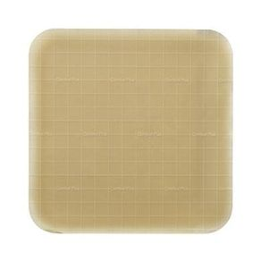 Curativo-Hidrocoloide-com-Alginato-10x10cm-COMFEEL-PLUS-Coloplast-3110