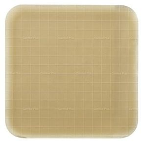 Curativo-Hidrocoloide-com-Alginato-15x15cm-COMFEEL-PLUS-Coloplast-3115