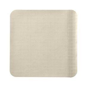 Curativo-Hidrocoloide-Transparente-10x10cm-COMFEEL-PLUS-Coloplast-3533--1-
