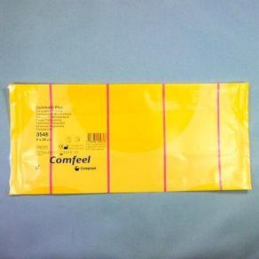 Curativo-Hidrocoloide-Transparente-5x25cm-COMFEEL-PLUS-Coloplast-3548--1-