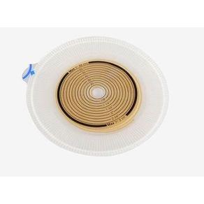 EASIFLEX-Base-Adesiva-Placa-90-mm-Recort-10-88mm---Coloplast-14309-17823