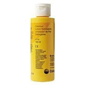 Limpador-de-Pele-Tubo-180-ml---Comfeel-Cleanser-Coloplast-4710