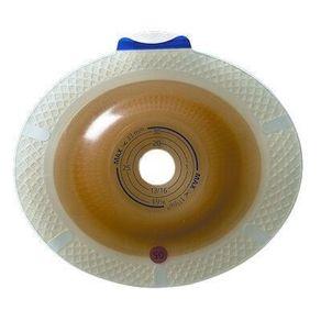 Placa-Base-CONVEXA-para-Estomia---Sensura-Click-Xpro-Convex-Light-Flange-50-mm---Coloplast---11025