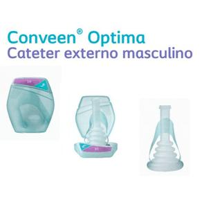 Cateter-externo-masculino-Silicone-1-peca-autoadesivo-Conveen-Optima---Coloplast-22028-22030-22035--1-