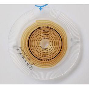 Alterna-Sistema-de-2-Pecas-para-Estomias---Base-Plana-TERA-50mm---Recorte-10-45mm---17719---Coloplast--1-