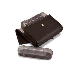 Porta-Comprimidos-PILBOX-Maxi-Chocolate