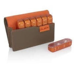 Porta-Comprimidos-PILBOX-Mini--2-
