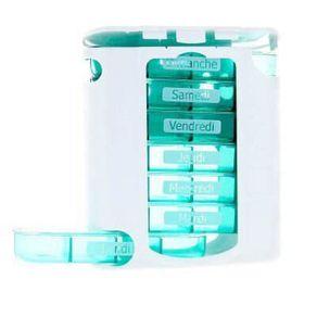 Porta-Comprimidos-PILBOX-7