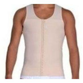 Camiseta-Masculina-com-Fecho-Frontal---Nova-Forma---14017--1-