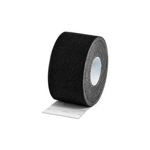 Bandagem-Elastica-Adesiva-Classic-Tape---Ortho-Pauher--1-
