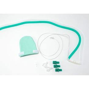 CPAP-Nasal-em-Silicone---GMI