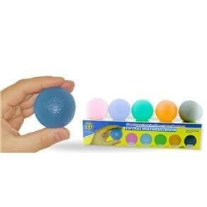 Esfera-Multiresistencia--Ortho-Pauher