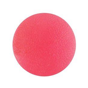 Esfera-para-Fisioterapia-e-Reabilitacao-Skingel---Ortho-Pauher--1-