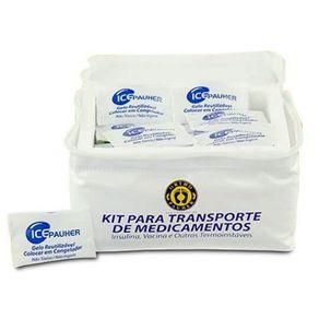 Bolsa-para-Transporte-de-Insulina-e-outros-Medicamentos---Ortho-Pauher--1-