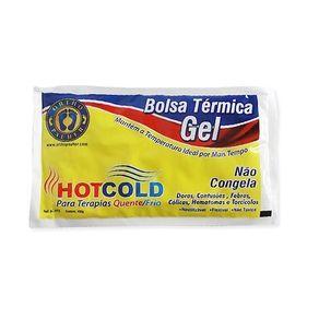 Bolsa-Termica-Gel-HotCold---Ortho-Pauher--1-