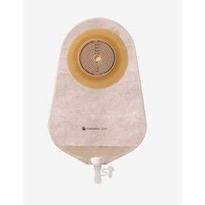 Bolsa-Urostomia-ALTERNA-CONVEX-1PC-TRANSPARENTE-Recorte-18mm-–-Coloplast-17484